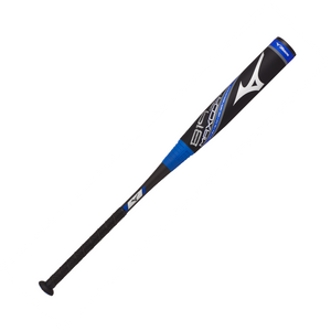 2019 Mizuno MaxCor Carbon BBCOR | Mizuno | Bat Club USA