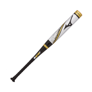 2019 Mizuno B19 Power Carbon BBCOR | Mizuno | Bat Club USA