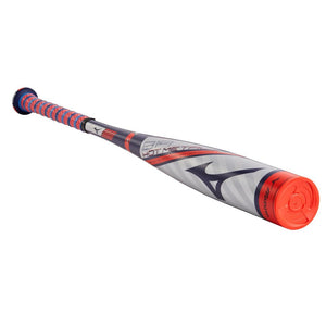 2019 Mizuno B19 Hot Metal BBCOR (-3) Baseball Bat