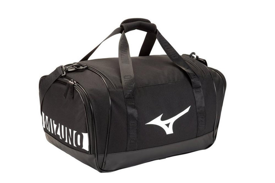 Mizuno All Sport Duffle Bag