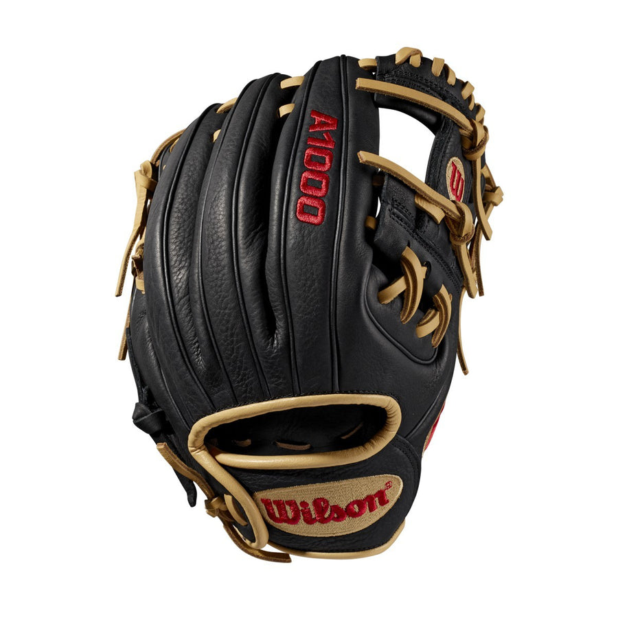"2019 A1000 PF88 11.25"" PEDROIA FIT Baseball Glove 