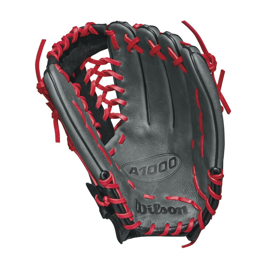 "2018 A1000 KP92 12.5"" Baseball Glove 