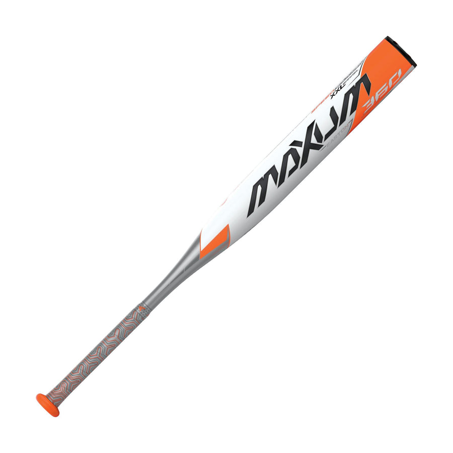 "2020 Easton JBB Maxum 360  2 3/4"" (-12) Baseball Bat"