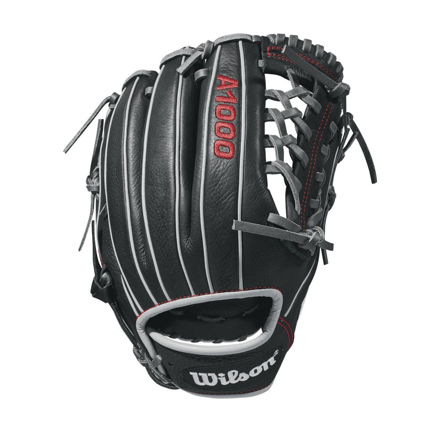 "2018 A1000 1789 11.5"" Baseball Glove 