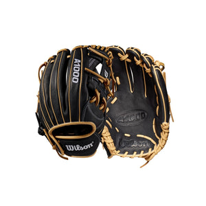 "2018 A1000 1787 11.75"" Baseball Glove 