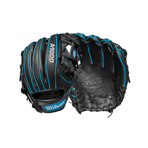 "2018 A1000 1788 11.25"" Baseball Glove 