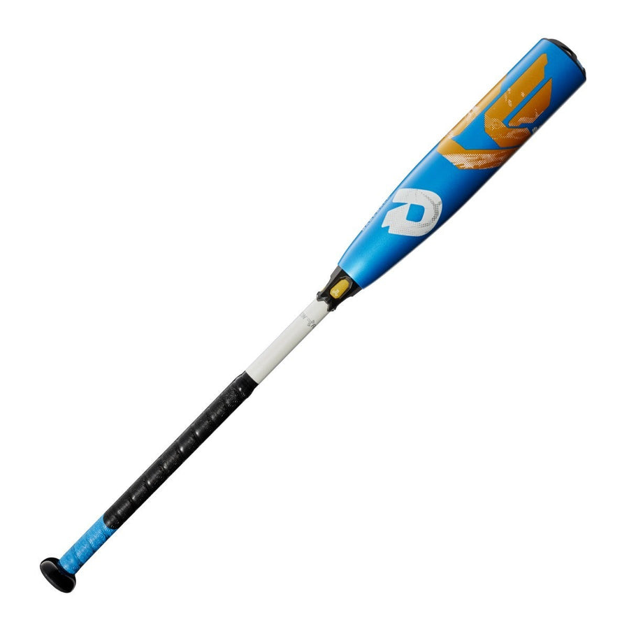 "2021 Demarini CF 2 5/8"" (-10) USA Baseball Bat"