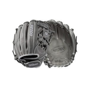 "2019 A2000 H-Web 11.75"" Fastpitch Glove 