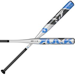 2019 B.J. FULK SIGNATURE SERIES SLOWPITCH BAT