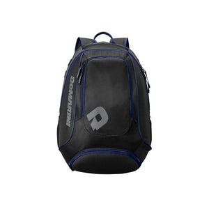 Demarini Sabotage Backpack
