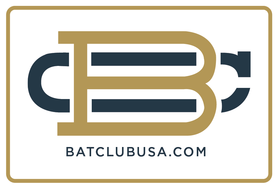 Bat Club USA Gift cards