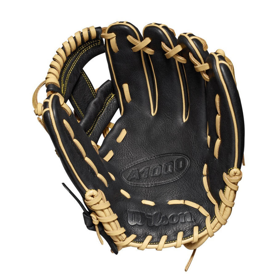 "2019 A1000 DP15 11.5"" PEDROIA FIT Baseball Glove 