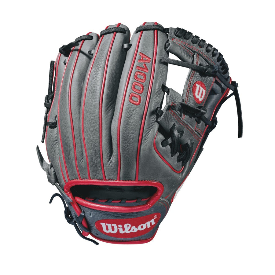 "2018 A1000 1786 11.5"" Baseball Glove 