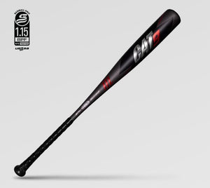 "2021 Marucci CAT9 2 3/4"" (-8) Baseball Bat"