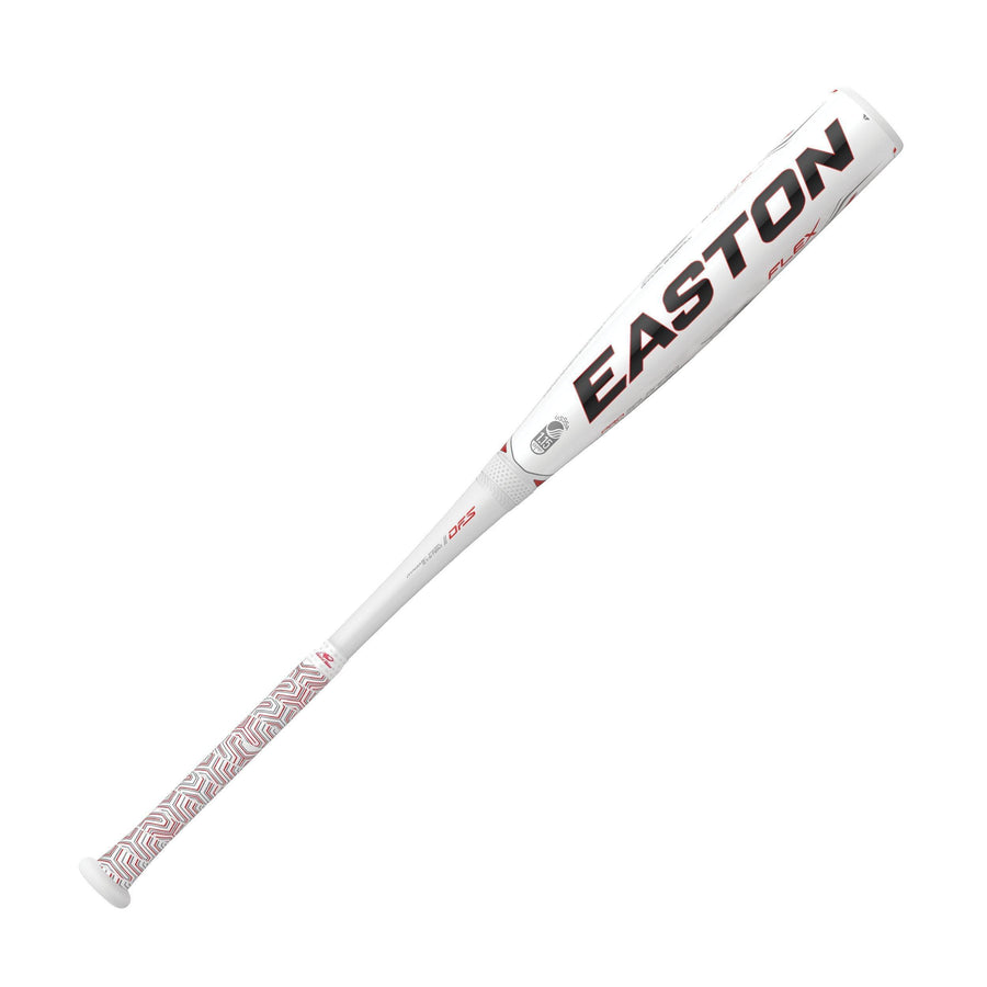 "2019 Easton USSSA Ghost X Evolution 2 5/8"" (-5) Baseball Bat"