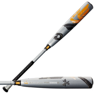 2021 Demarini CF BBCOR (-3) Baseball Bat