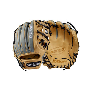 "2019 A2000 1788 SUPERSKIN 11.25"" Infield Baseball Glove 
