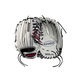 "2019 Wilson A2000 T125 Superskin 12.5"" Outfield Fastpitch Glove 