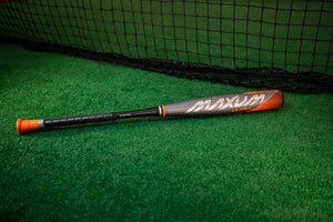 2021 Easton Maxum Ultra BBCOR (-3) Baseball Bat
