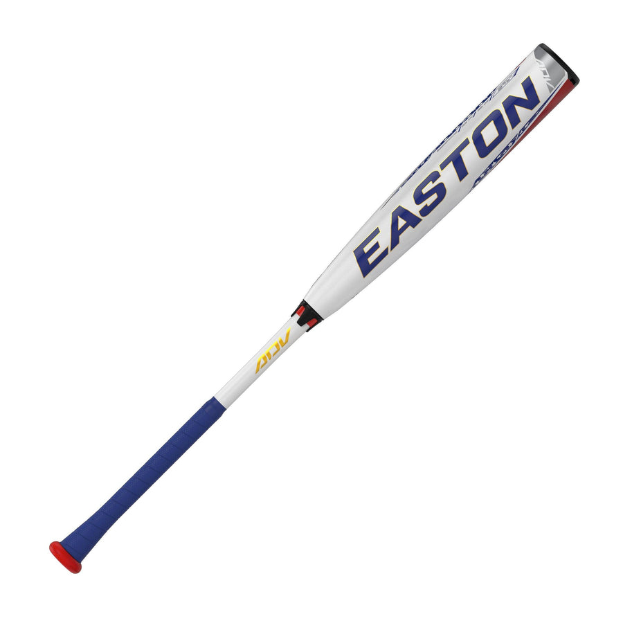2020 Easton ADV 360 BBCOR (-3) Stars and Stripes Edition Baseball Bat