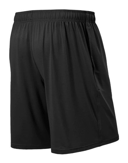 New Balance Men's Baseball Tech Short