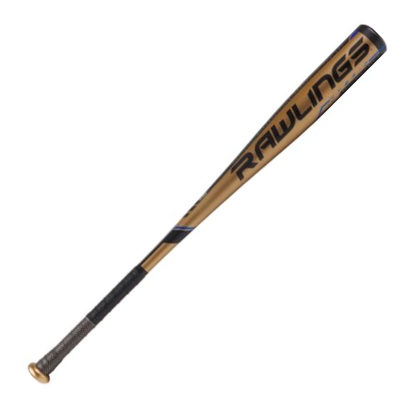 2019 Rawlings Velo BBCOR (-3) | Rawlings | Bat Club USA