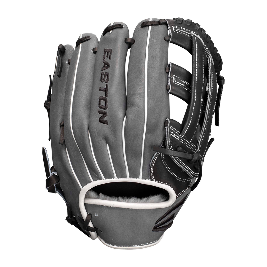 "BUTCHER BIRD BATCH NO. 53-3 INFIELD 11.75"" Glove 