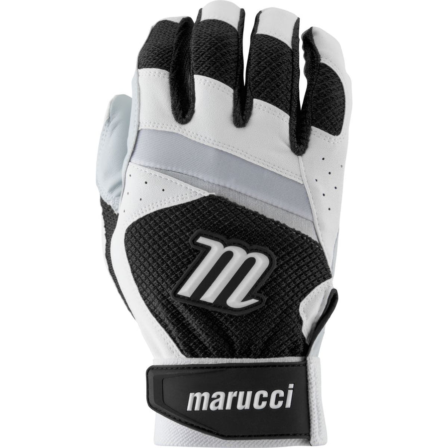 Marucci Code Adult Batting Gloves