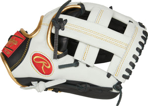 "Rawlings Encore 11.25"" Infield Glove"