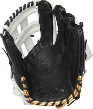"Rawlings Encore 12.25"" INCH OUTFIELD GLOVE"