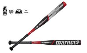 Marucci ECHO Connect Fastpitch (-10)