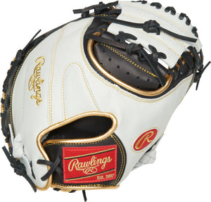 "Rawlings Encore 32"" Catchers Mitt"