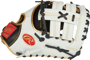 "Rawlings Encore 12"" First Base Mitt"