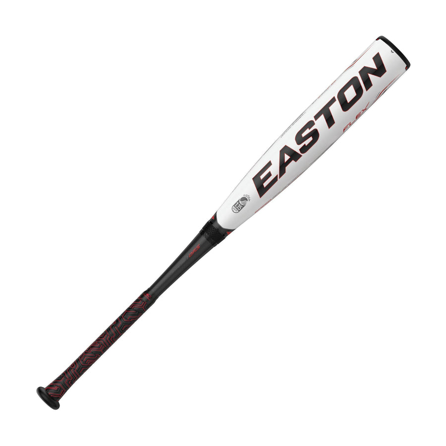 "2019 Easton USSSA Ghost X Evolution  2 3/4"" (-10) Baseball Bat"