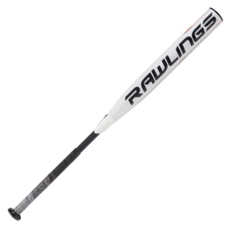 2019 Rawlings Quatro Fastpitch Bat (-10) | Rawlings | Bat Club USA