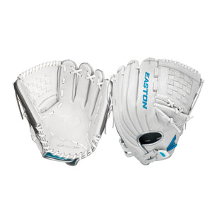 EASTON GHOST FASTPITCH TOURNAMENT ELITE  INFIELD/OUTFIELD/PITCHER 12.5""