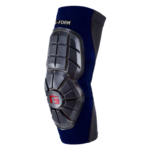 G-Form Pro Extended Elbow Guard