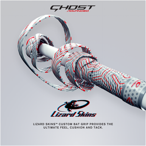 2020 Easton Ghost Advanced (-11) Fastpitch Softball Bat - *Current Members Only*