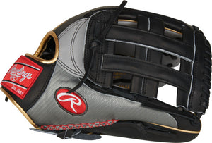 "2021 Rawlings Heart of the Hide Bryce Harper 13"" Outfield Glove PROBH3"