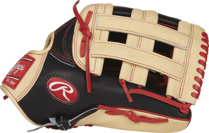 "Rawlings Heart of the Hide Model 13"" Glove 