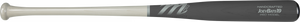 Marucci JB19 Pro Model Wood Baseball Bat