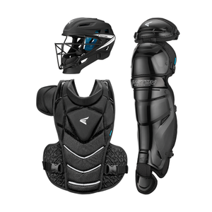 Easton Jen Schro The Very Best Catcher's Set Adult