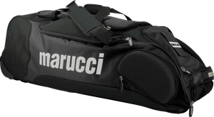 Marucci Player Wheel Bag
