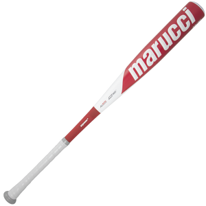 2019 Marucci Cat8 Connect BBCOR | Marucci | Bat Club USA