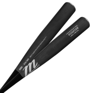2020 Marucci POSEY28 BBCOR (-3) Baseball Bat