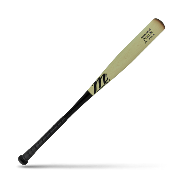 Marucci POSEY28 PRO Metal BBCOR | Marucci | Bat Club USA
