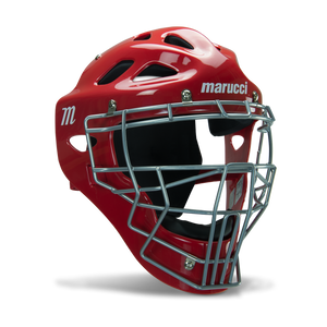 Marucci MARK 2 HOCKEY STYLE HELMET | Marucci | Bat Club USA
