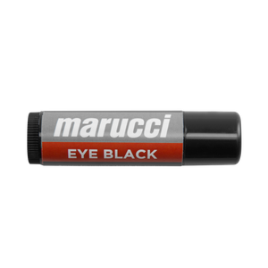 Marucci Eye Black Stick