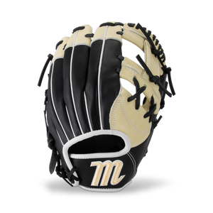 "Marucci ASCENSION SERIES YOUTH AS1125Y 11.25"" I-WEB"