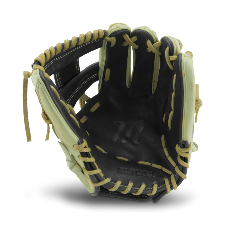 "Marucci Founders' Series 11.5"" I-WEB Infield Glove 